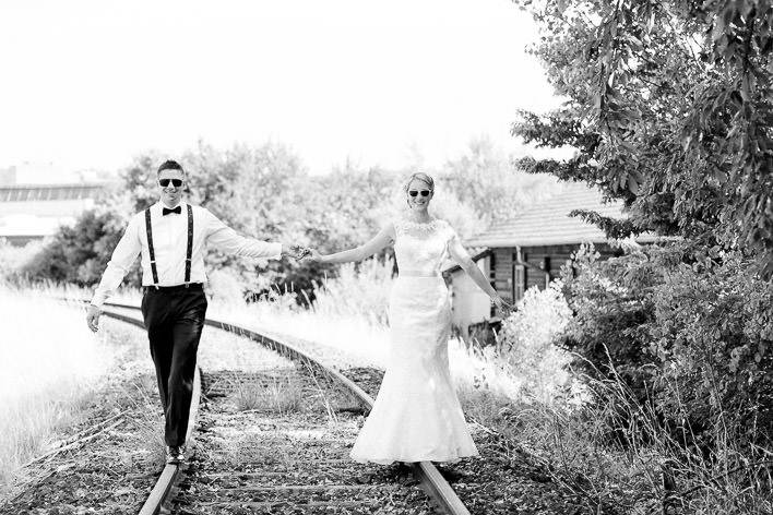 heiraten-bad-neustadt-saale