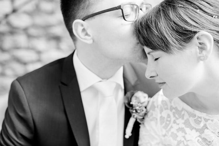 heiraten-schloss-beichlingen